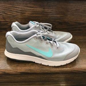 Women's Nike Flex Experience RN 4 Running Shoes